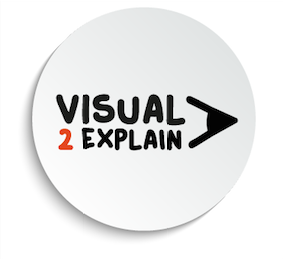 logo_visual2Explain_medium