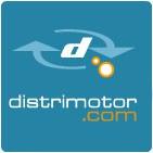 distrimotor_logo